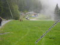 Nachwuchstreffen_Makakadi_Zillertal_2014_47