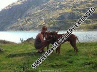 20110821_Makakadi_Auf dem Pass Spluegen da war es schon kaelter_0564