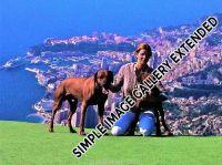 20110421_Makakadi_Ausblick auf Monte Carlo 2011_0357